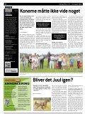 Racing News nr. 67 - Page 2