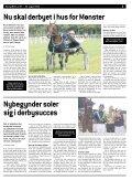 Racing News nr. 67 - Page 3