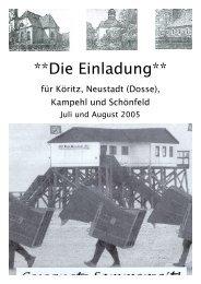 Nr.4 (Juli, August 2005) - Kalebuz