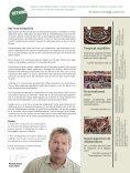 EnhEdslistEn og finanslov - Page 2