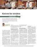 EnhEdslistEn og finanslov - Page 6