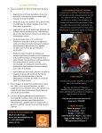 Zambie - Page 2