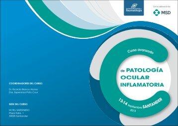 Programa Curso Patologi?a_Maquetación 1
