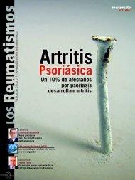Entrevista Dr. JesúsTornero Molina Nuevo presidente - Sociedad ...