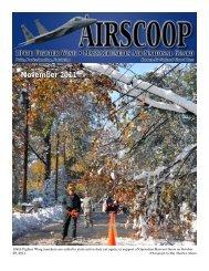 November 2011 - 104th Fighter Wing, Massachusetts Air National ...