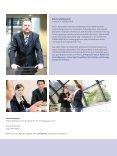 erfolgreicher online-handel von verbundgruppen - Zgv - Seite 5
