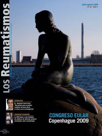 ENTREVISTA Dr. Alejandro Souto Vilas - Sociedad Española de ...