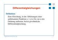 Folien - hknoll.ch