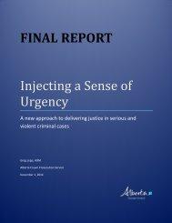 InjectingSenseUrgencyFinalReport_2014-12-01