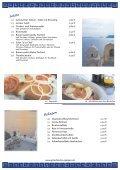 Copyright © 2009 by - Griechische Speisen - Page 5