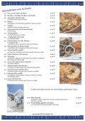 Copyright © 2009 by - Griechische Speisen - Page 6