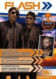 sing hallelujahdr alban (1993) Donnerstag 9.Juni2011 - Flashtimer.de
