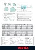 Macro accessoires pour la vision industrielle - Security Systems - Page 4
