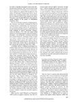 Review Personality and Social Psychology - Page 3