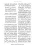 Review Personality and Social Psychology - Page 4