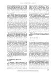 Review Personality and Social Psychology - Page 5