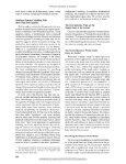 Review Personality and Social Psychology - Page 6