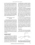 Review Personality and Social Psychology - Page 7