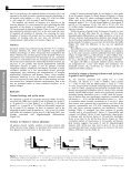 Correlation of in vitro infiltration with glioma histological type in ... - Page 4