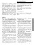 Correlation of in vitro infiltration with glioma histological type in ... - Page 7