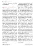 Prostate-Specific Antigen - Page 2