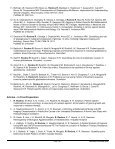 PHS 398 (Rev. 9/04), Biographical Sketch Format Page - Page 3