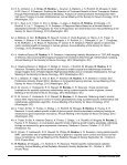 PHS 398 (Rev. 9/04), Biographical Sketch Format Page - Page 7