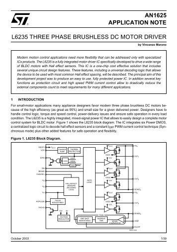 Nju7342 single phase dc brushless motor driver ic for 3 phase brushless dc motor controller
