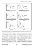 Regional Hypoxia in Glioblastoma Multiforme ... - Swanson Lab - Page 5