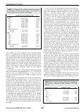 Regional Hypoxia in Glioblastoma Multiforme ... - Swanson Lab - Page 6