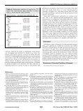 Regional Hypoxia in Glioblastoma Multiforme ... - Swanson Lab - Page 7