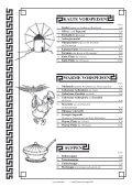 Kalbfleisch - Griechisches Restaurant Dionysos Ismaning - Seite 3