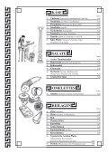 Kalbfleisch - Griechisches Restaurant Dionysos Ismaning - Seite 4