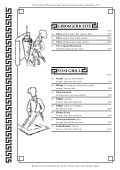 Kalbfleisch - Griechisches Restaurant Dionysos Ismaning - Seite 6