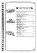 Kalbfleisch - Griechisches Restaurant Dionysos Ismaning - Seite 7