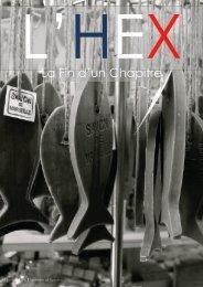 L'HEX