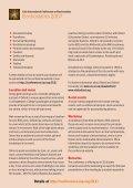Electrostatics 2007 - ESD Journal - Page 3