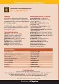 Electrostatics 2007 - ESD Journal - Page 4