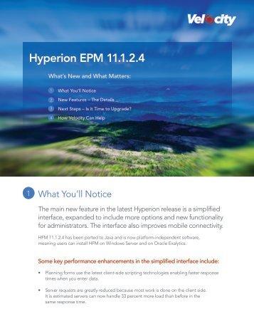 Hyperion_EPM_11.1.2.4_FINAL_5132015