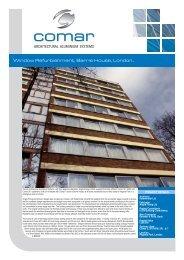Download PDF Brochure - Anglia Fixing