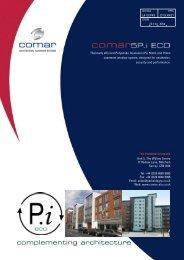 Comar 5Pi Eco - Aug 2009 resize (1.0 mb) - ecoSHOWCASE