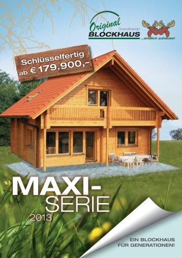 Maxi-Folder-10_2012-web.pdf