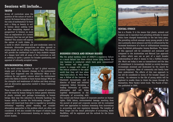 singer enviromental ethics In ethics and environmental policy, f ferre and p hartel environmental ethics, pp 112-126 [b] peter singer all animals are equal in: animal liberation.
