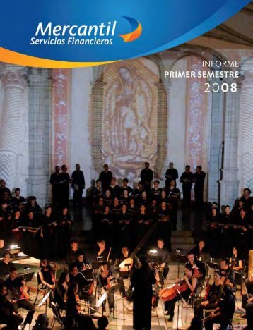 MSF semestral 2008:maquetaci..n 1
