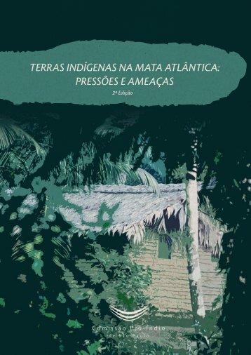 TIsNaMataAtlantica(1)