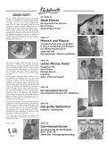 Mensch und Pflanze - esoterik-esoterik.de - Seite 3