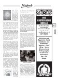 Mensch und Pflanze - esoterik-esoterik.de - Seite 5