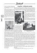 Mensch und Pflanze - esoterik-esoterik.de - Seite 6