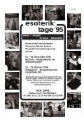 Mensch und Pflanze - esoterik-esoterik.de - Seite 7