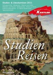 download - Reiseparadies Kastler
